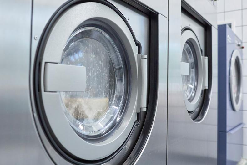 Alter-heim_waschmaschine
