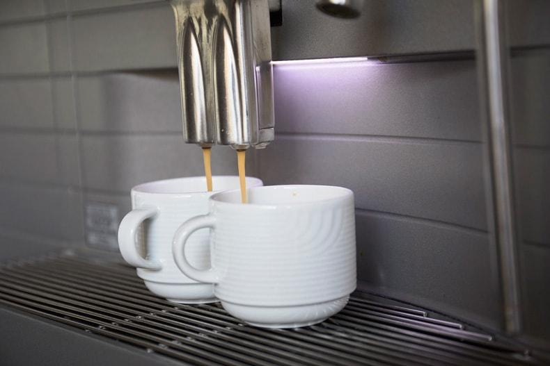 Alterszentrum_kaffee