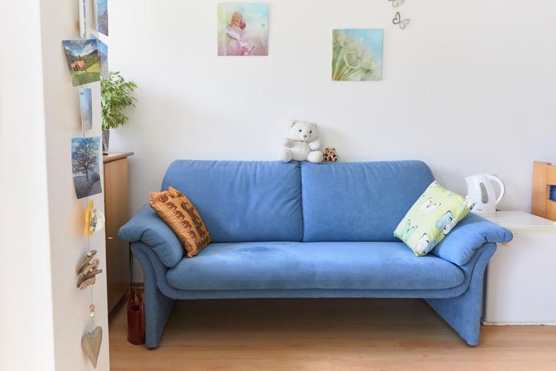 Alterszentrum_sofa